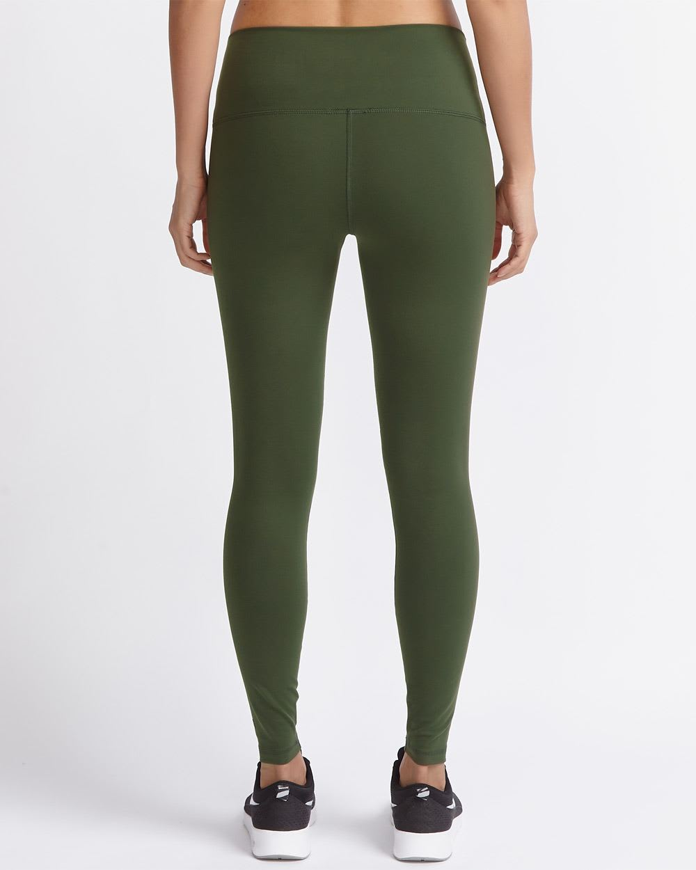 9b498cdb9be3b Hyba Namaste Legging | Women | Reitmans