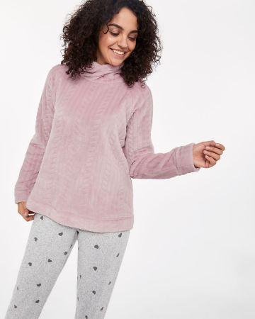 Women s Sleepwear on sale  7eb3147d6