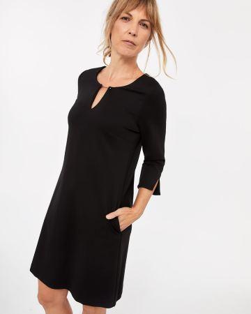 Vêtements femmes en solde  Achetez chez Reitmans 387e97ea3620