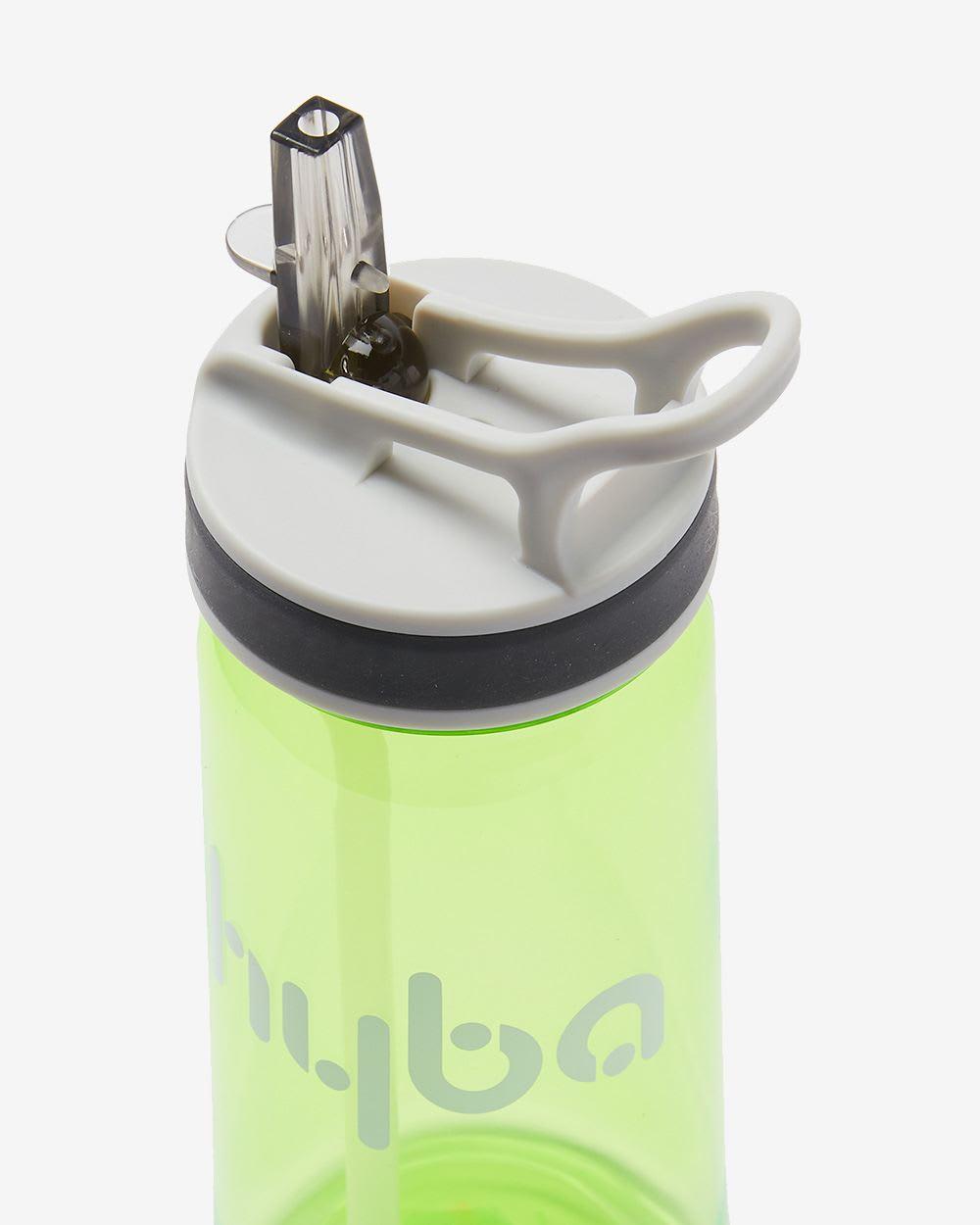 bouteille d 39 eau en plastique hyba reitmans. Black Bedroom Furniture Sets. Home Design Ideas