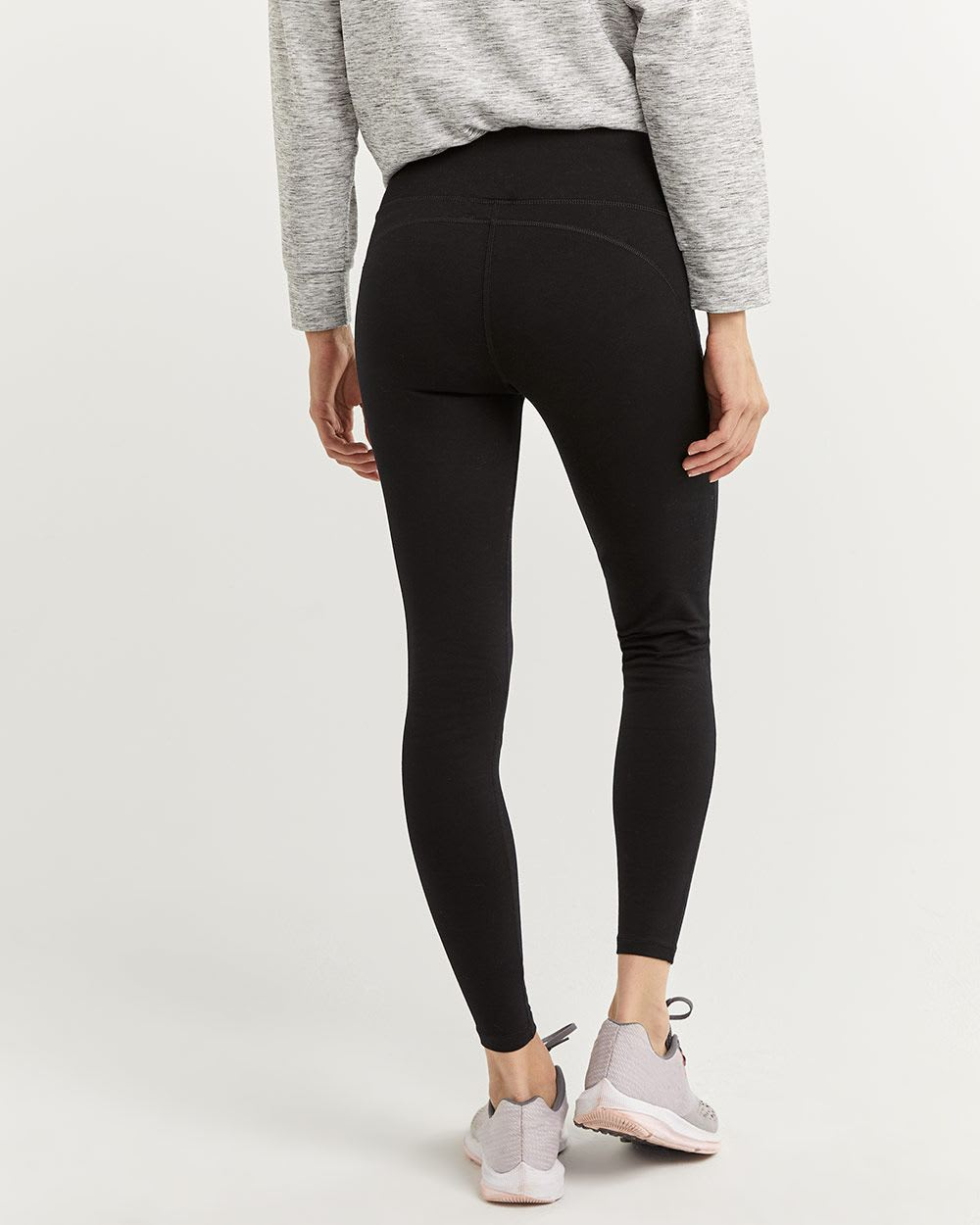 Sculptor Leggings Hyba