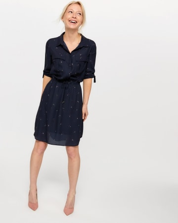 Womens Dresses Formal Casual Shop Online Reitmans Canada