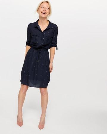 Women S Dresses Formal Casual Shop Online Reitmans Canada