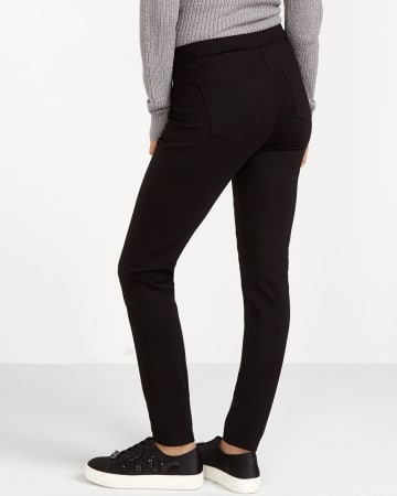 Petite Sculpting Leggings