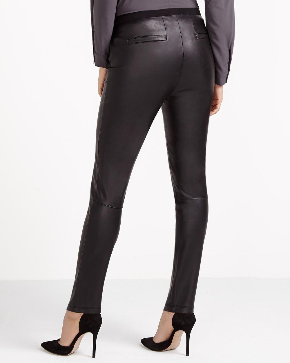 Jeans Size Chart Women S