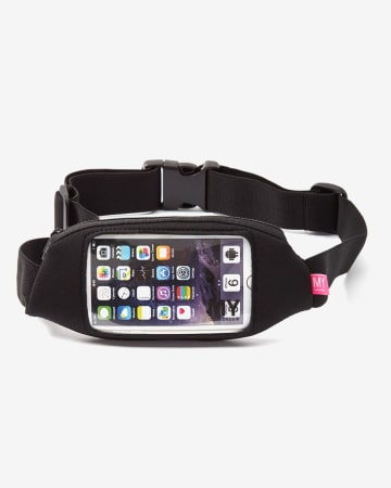 MYTAGALONGS Running Pouch