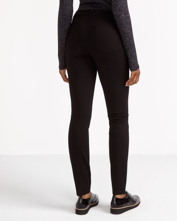 Tall Pocket Sculpting Leggings