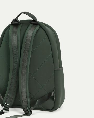 Neoprene Backpack