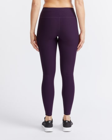 Hyba Coloured Performer Legging