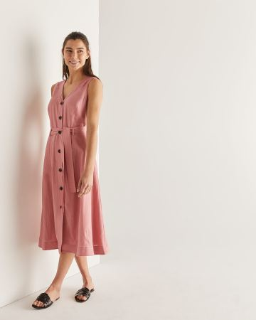 bef9d35150230 Women's Dresses: Formal & Casual - Shop Online | Reitmans Canada