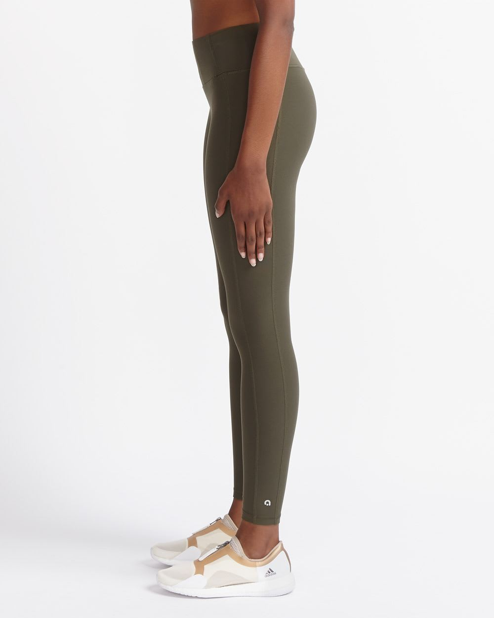 fe9cd484a6 Hyba Performer Legging | Women | Reitmans