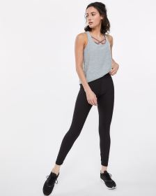 Legging Supersonique Hyba