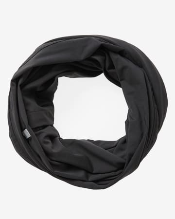 Hyba Four-Way Scarf