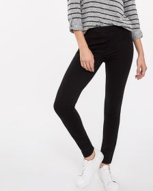 Legging Le Stretch Moderne
