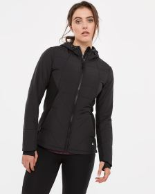 Hyba Primaloft Packable Jacket