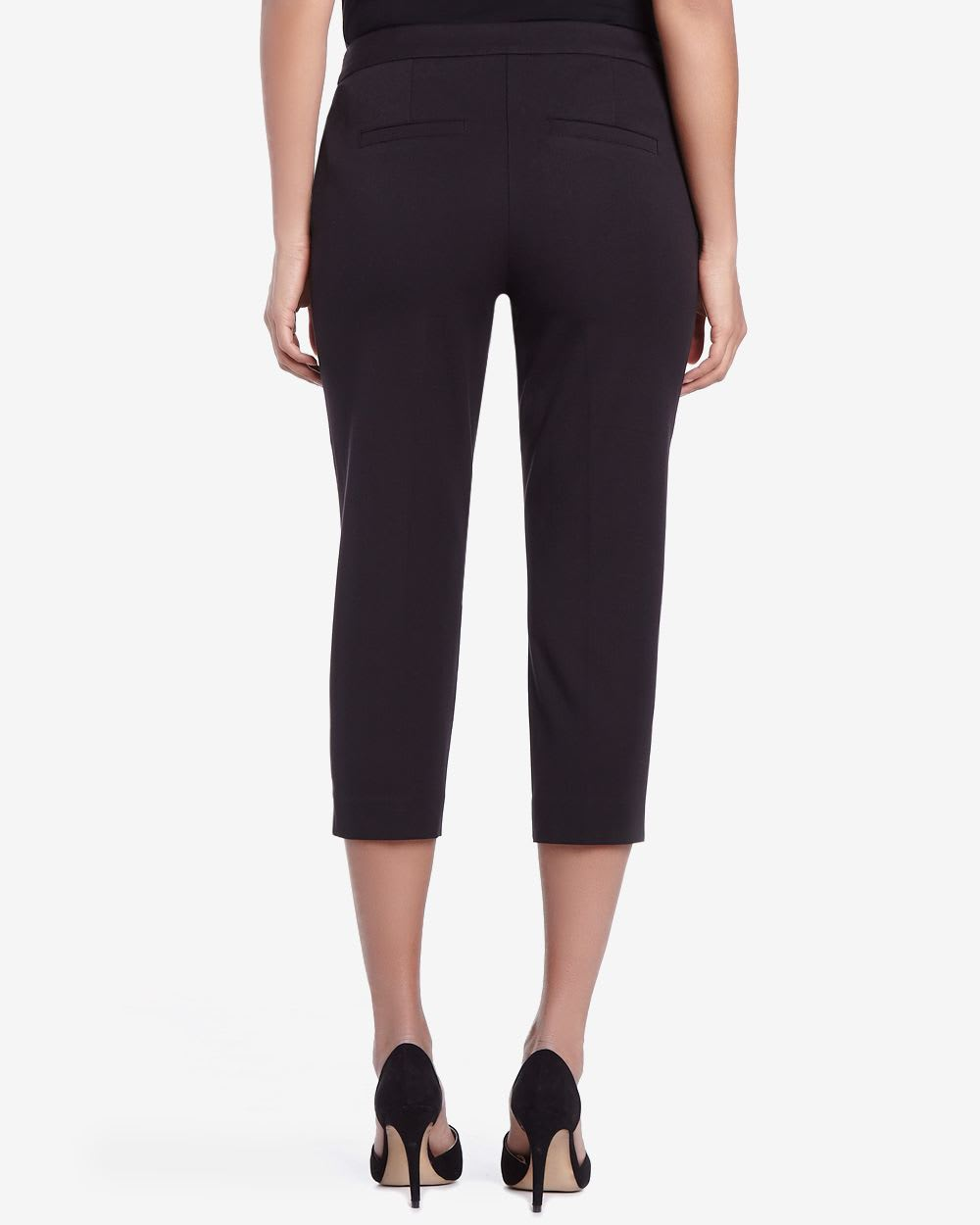 Find great deals on eBay for womens petite cropped pants. Shop with confidence.