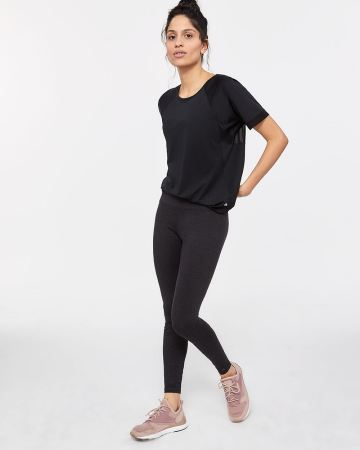 f5d3056051 Hyba Activewear   Workout Clothes for Womens  Shop Online