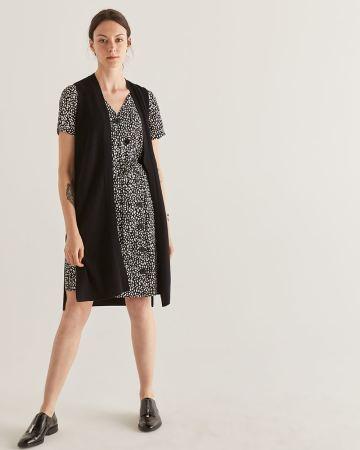 525cd1b7ee Women's Apparel: Shop Online | Reitmans