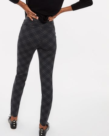 The Tall Modern Stretch Printed Leggings