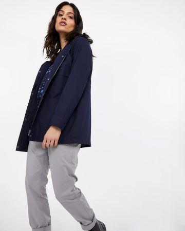 c1a3323a1c6 Women's Coats, Jackets & Other Winter & Spring Outerwear   Reitmans