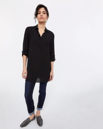 16b8529a84a Women s Shirts   Blouses  Casual   Formal Wear