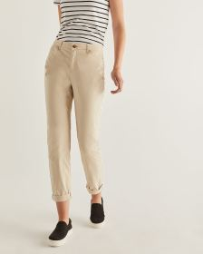 Chino Pants - Tall