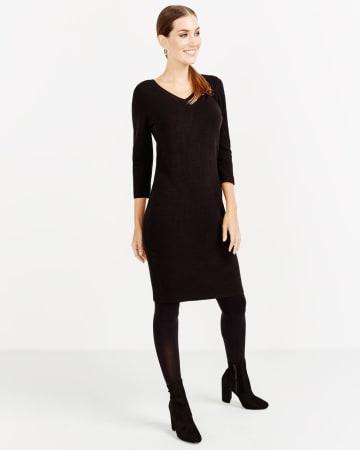 Women's Dresses & Jumpsuits: Shop Online | Reitmans