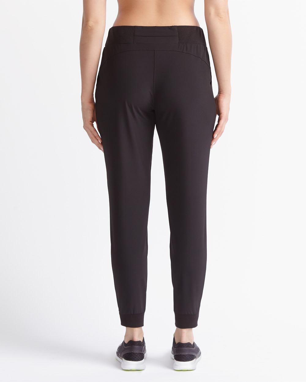 Hyba Woven Pants  ce2ae4e4b61b3