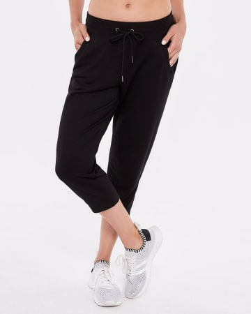 Hyba Activewear   Workout Clothes for Womens  Shop Online  a88487e25
