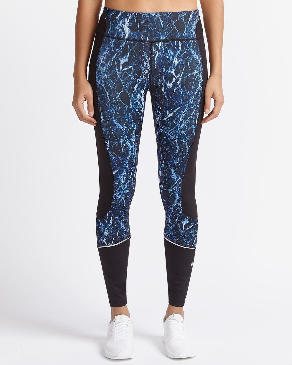 9c47df99424cf Hyba Water Reflection Legging   Women   Reitmans