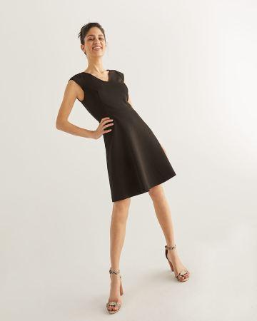 32dc8e159d4 Women s Dresses  Formal   Casual - Shop Online