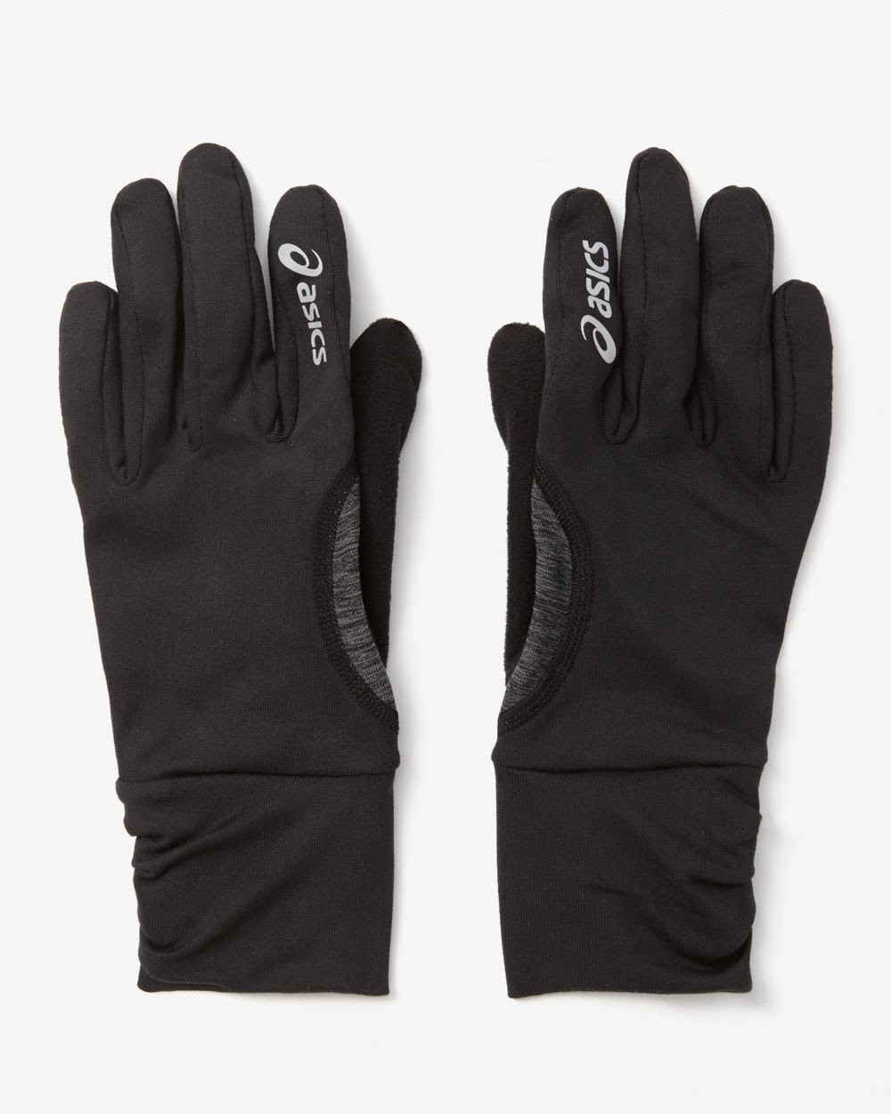 Asics Running Gloves  f76cd3c1d657