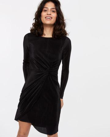 Vêtements femmes en solde  Achetez chez Reitmans f7bc2d62f6b9