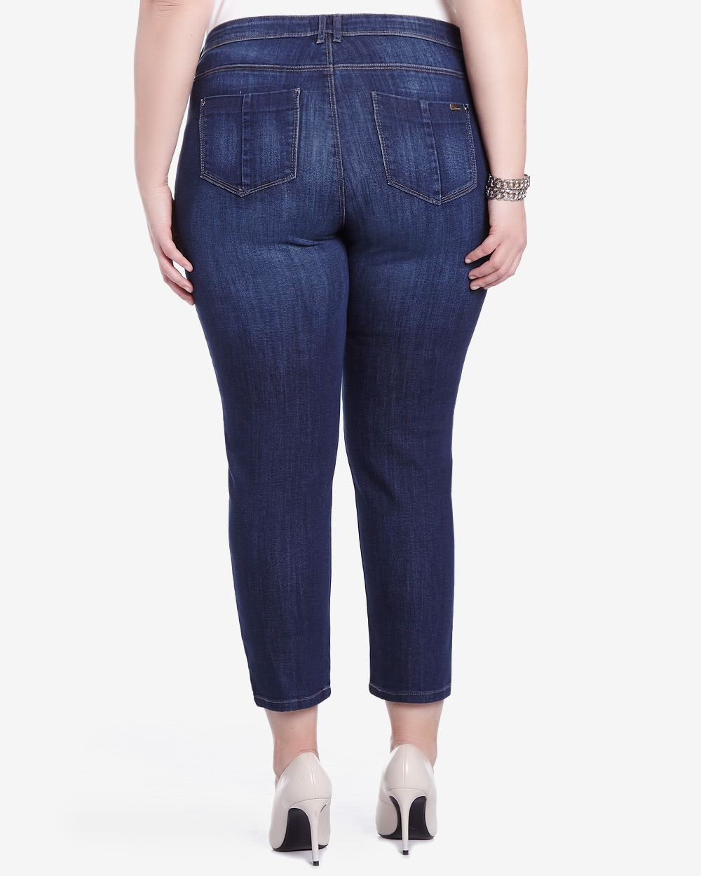 ★ Sejour Straight Leg Ankle Pants (Plus Size) @ Lowest Price Womens Suits Amp Separates, Save % Off Get Free No-Hassle Day Returns [SEJOUR STRAIGHT LEG ANKLE PANTS (PLUS SIZE)] Shop online for shoes, clothing, Makeup, Dresses and more from top brands.