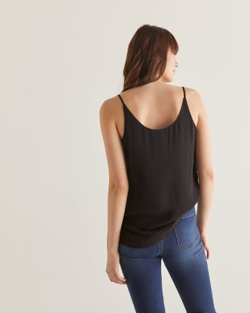 R Essentials Reversible Urban Cami