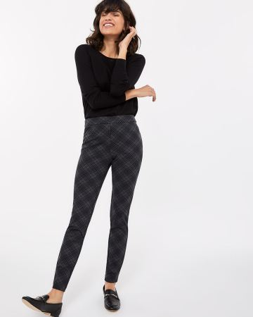 Legging Le Stretch Moderne imprimé