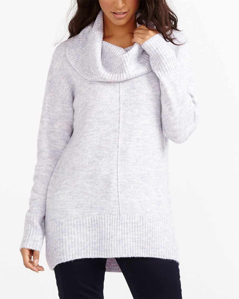 Big Easy Cowl Pullover $ 3 colors Fishing Net Crew Neck Sweater $ 2 colors Quickshop. Fluffy Fox Sweater with Free People sweaters,