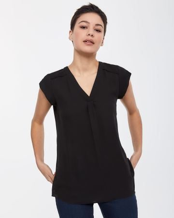 Womens Shirts Blouses Casual Formal Wear Reitmans Canada