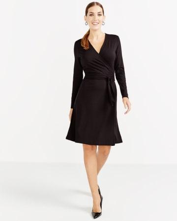 Maxi dresses sale canada
