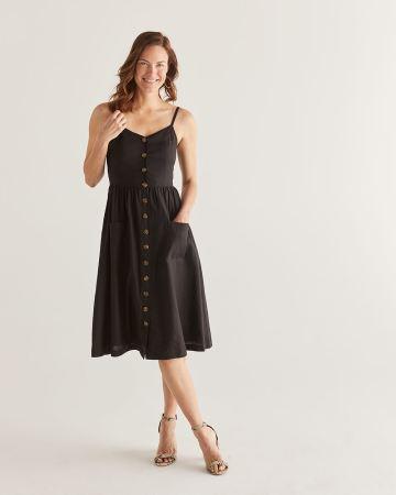 948cb937206 Women s Dresses  Formal   Casual - Shop Online