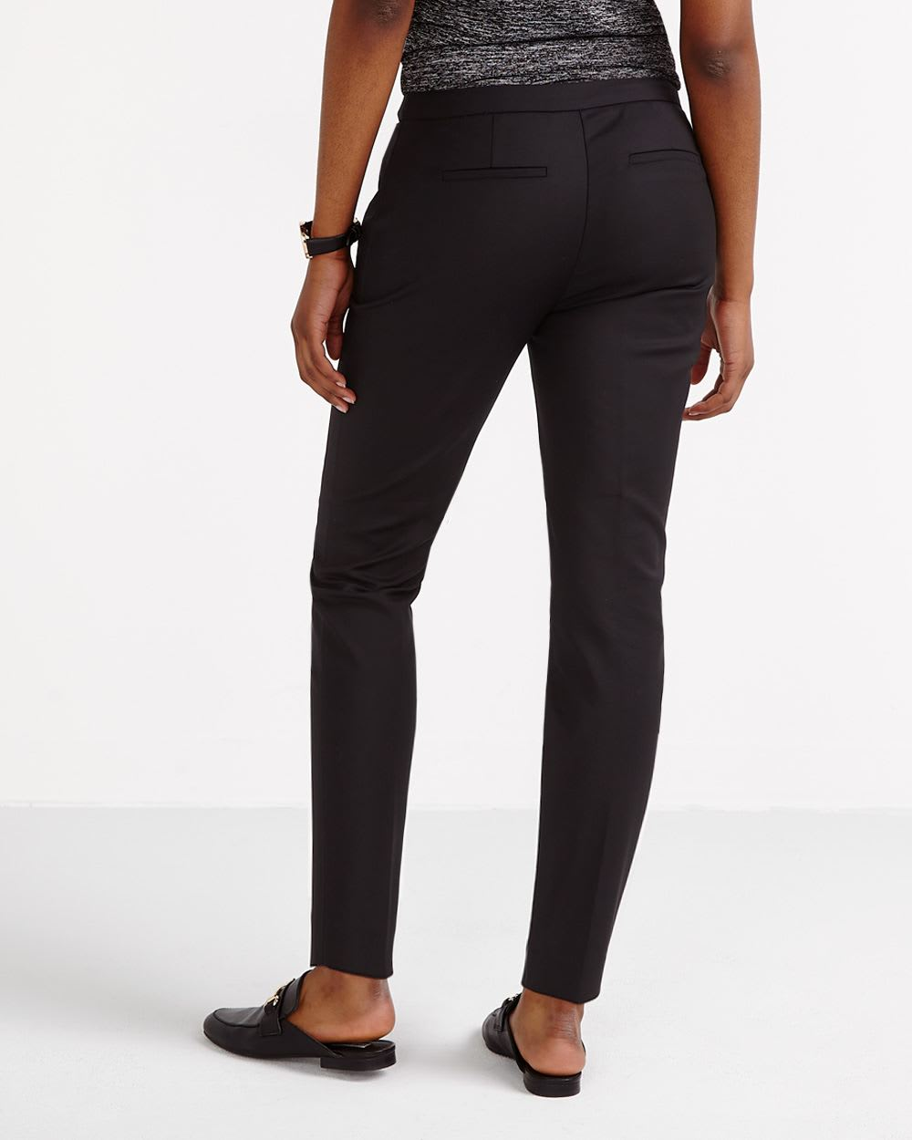 Find great deals on Womens Skinny Pants at Kohl's today! Sponsored Links Plus Size Simply Vera Vera Wang Modern Fit Skinny Ankle Pants. Original. $ Women's Simply Vera Vera Wang High-Waisted Ankle Skinny Pants. Regular. $ Petite Napa Valley Millenium Pull On Skinny Pants.