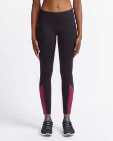 Hyba Cold-Weather Legging