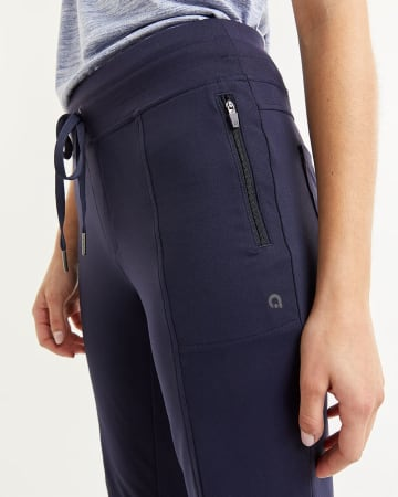 Slim Urban Pants Hyba