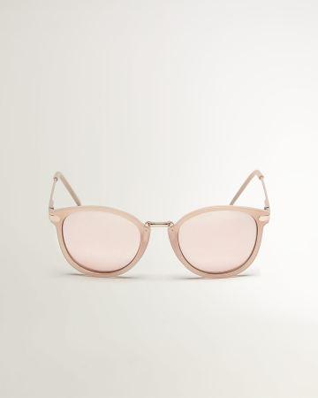 874954b5392d Women s Eyewear  Shop Online
