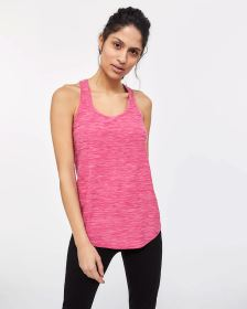 Hyba Ultra Soft Tank Top