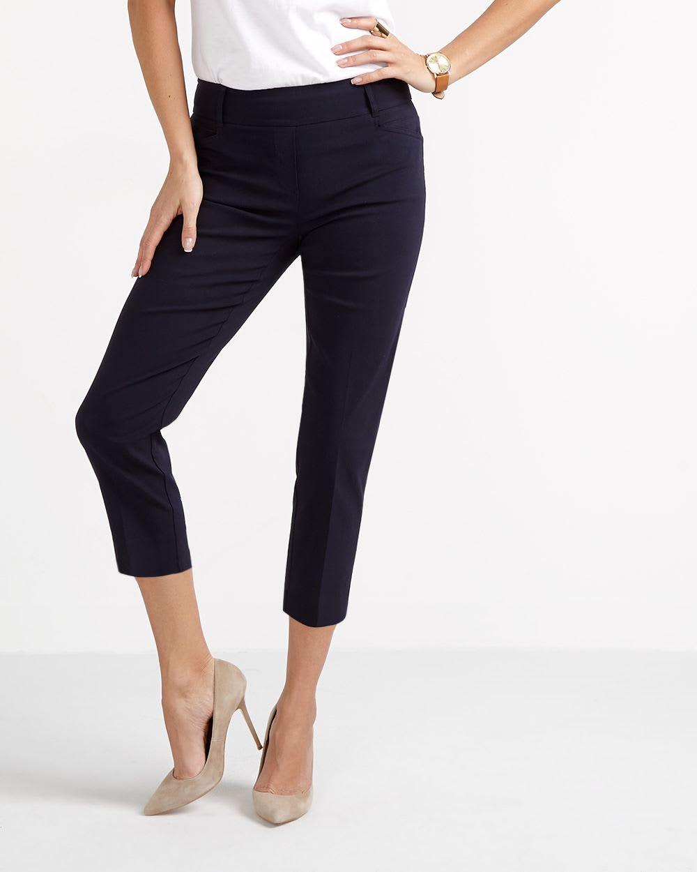 44e03e642a25 The Iconic Cropped Pants