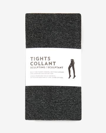 Sculpting Tights
