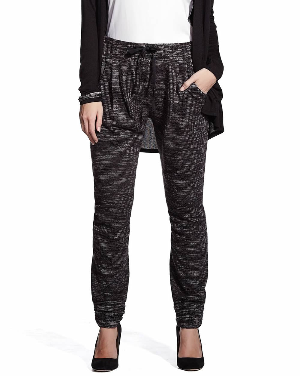 pantalon de jogging chic femmes reitmans. Black Bedroom Furniture Sets. Home Design Ideas