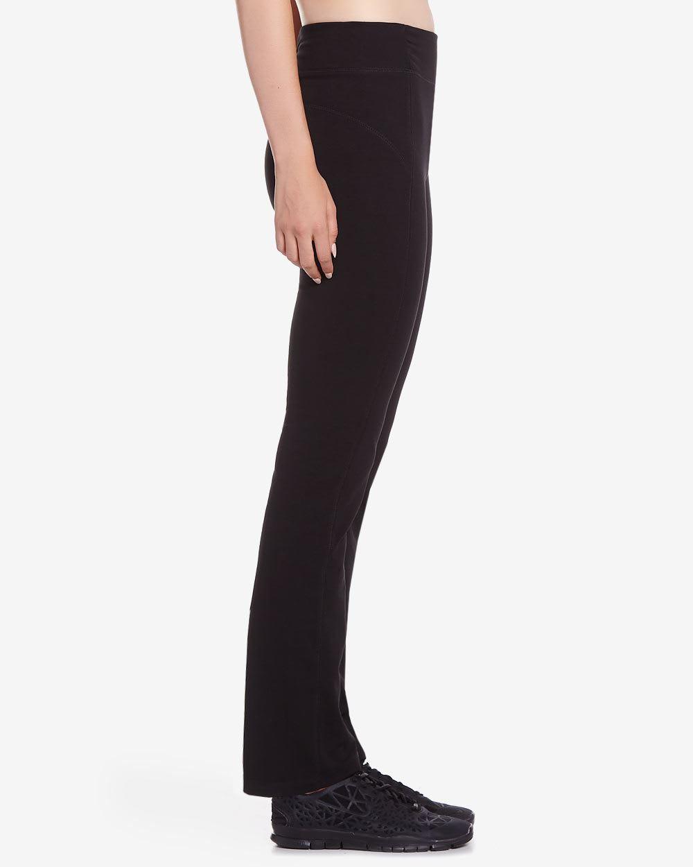e05e315612bda Hyba Tall Yoga Pant | Women | Reitmans