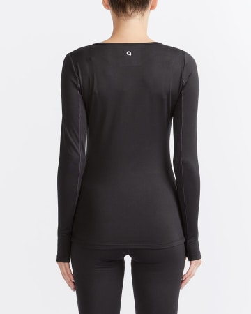 Hyba Warm Underlayer Top